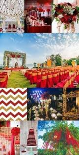 Indian Wedding Ideas Themes by Indian Wedding Color Themes Summerweddingseries Blog