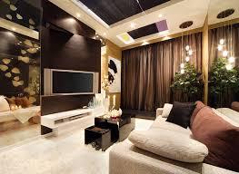 singapore home interior design home interior design singapore home interior