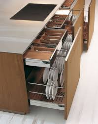 organization ideas for kitchen coffee table smart small kitchen cabinet organization ideas