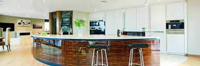 luxury kitchens bathrooms bedrooms and more dream design