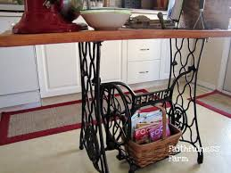 homemade kitchen island ideas kitchen island ideas