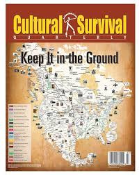 4 american cultures map aaron carapella tribal nations maps