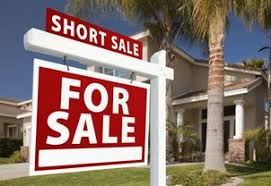 to write a short sale hardship letter with sample