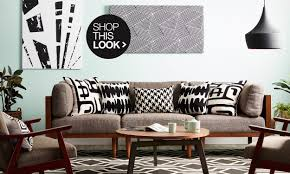 Bedroom Furniture Mix And Match How To Mix Patterns Like An Interior Designer Overstock Com