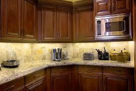 standard kitchen backsplash height home design ideas