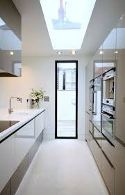 galley kitchen extension ideas life1nmotion compact kitchen kitchens modern and high gloss
