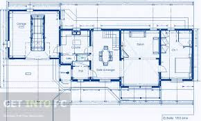 3d Home Design Software Kostenlos Architect 3d Ultimate V17 Free Download