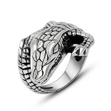 man cool rings images Women 39 s rings archives cool rings jpg