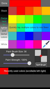 drawcast draw chat paint sketch collaborate and share art