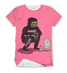 Memes Shirt - t shirt memes dontstopgear 6436186b9c29