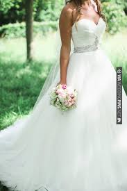 strapless wedding dress new wedding ideas trends