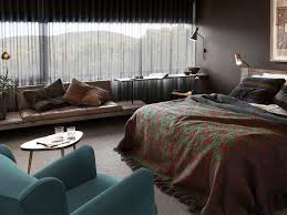 Canberra Bedroom Furniture by Canberra U0027s Cool Hotels