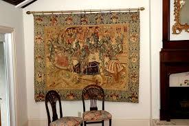 wall carpet how to hang persian rug on wall rug designs