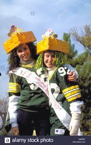 green bay packers halloween costumes wisconsin green bay packer teen cheeseheads age 15 in anoka