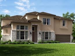 Modern Homes For Rent In Houston Tx London 6010 Model U2013 4br 3 5ba Homes For Sale In Missouri City