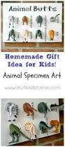 Homemade Christmas Gifts For Adults by Animal Specimen Art A Turtle U0027s Life For Me