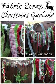 83 best best christmas craft ideas from duct tape and denim images