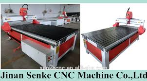 wood sculpting machine high speed cnc wood carving machine wood cutting machine price in