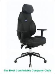 stylish most comfortable computer chair 25 best ideas about best