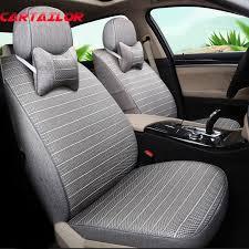 bmw rear seat protector get cheap bmw rear seats aliexpress com alibaba