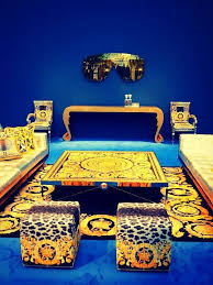 452 best versace images on pinterest versace home greek key and