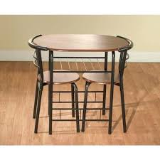Small Bistro Table Indoor Small Bistro Set Indoor Mobiledave Me