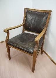 Barock Esszimmer Gebraucht Kaufen Armlehnstuhl Gründerzeit Bestseller Shop Für Möbel Und Einrichtungen