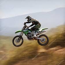 motocross races in iowa sun u0026 fun motorsports 155 escort ln iowa city iowa 319 338 1077