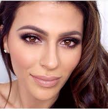 i need a makeup artist for my wedding 108 best makeup for wedding images on hair dos beauty