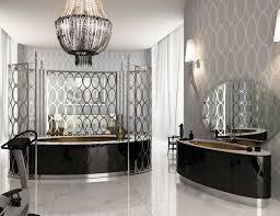 Allen And Roth Bathroom Vanities Best Bathroom Cabinets Under Sink Bathroom Cabinet Lowes Bathroom