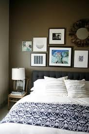 deco chambre marron deco chambre marron collection avec deco chambre marron avec des