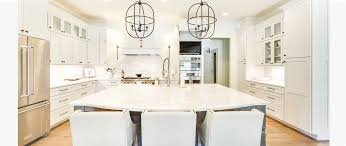 custom kitchen cabinets near me timbernak