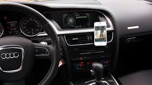 bluetooth audio via mmi ami finally possible page 17 audi a5