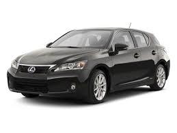 lexus ct200h rear 2013 lexus ct 200h price trims options specs photos reviews
