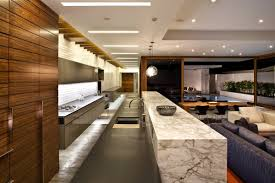italian marble granite onyx marmi di carra beautiful kitchen