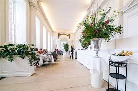 Where Is Kensington Palace Get Hitched At Will And Kate U0027s House Kensington Palace Is