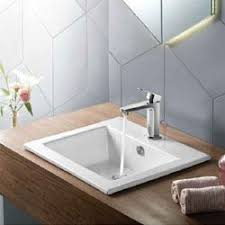 Bathroom Fittings In Kerala With Prices Jaquar Faucets Discover Bathroom U0026amp Kitchen Basin Taps At The