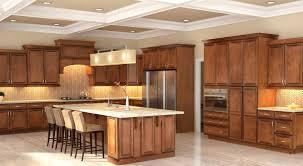 kitchen design ct kitchen design new haven ct kitchen u0026 bathroom cabinets new