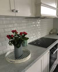 granite kitchen backsplash kitchen tiles design india backsplash ideas for granite