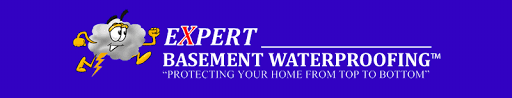 expert roofing and basement waterproofing expert basement waterproofing residential elkhart in