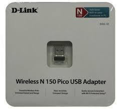 wifi usb 2 0 d link dwa 121 150 mo s d link wireless n150 pico usb adapter dwa 121 price from jadopado