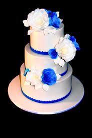 five tips for choosing the perfect wedding cake otago daily