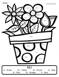 emejing educational coloring sheets gallery printable coloring