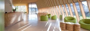 agencement bureaux aménagement de bureau agencement décoratif