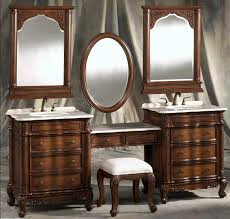 bathrooms design lowes bathroom vanities inch double vanity with