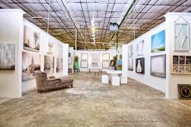 interior designer westside atlanta chattahoochee furniture rugs art lighting interiors antiques