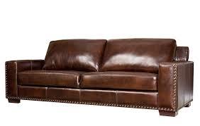 Top Grain Leather Sectional Sofa Sofas Fabulous Oversized Sectional Sofa Small Sectional Sofa