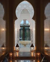 Moroccan Interior by 17 Best Arabic Interiors Images On Pinterest Moroccan Design