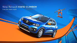 renault india discover renault renault in india renault india