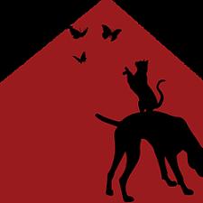 Red Barn Boarding Red Barn Pet Retreat Pet Sitting 19520 Stieg Rd Corcoran Mn